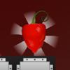 UME Ghost Pepper