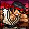 SSF2 Ryu icon