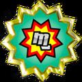 Badge-3656-7.png