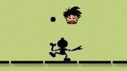 Ball - Goku