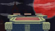 Draculacastle