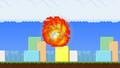 Flaming Jump Punch 5.png