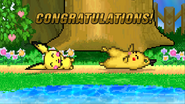 Pichu (Super Smash Flash 2) | McLeodGaming Wiki | FANDOM powered by