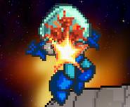 Metroid2