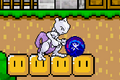 SSF Mewtwo down attack.png