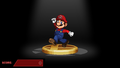Classic Mario Trophy.png