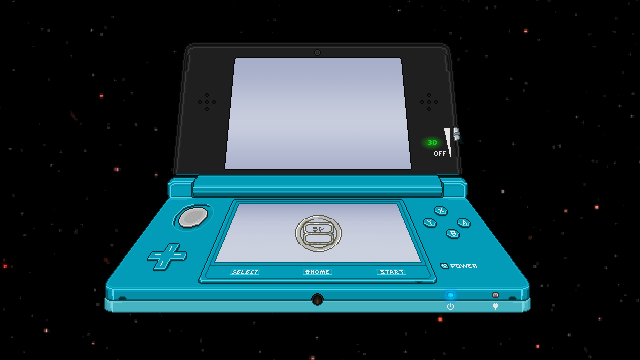 File:Aqua Blue 3DS.png