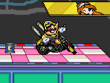 List of removed content of Super Smash Flash 2