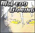 Thumbnail for version as of 08:31, July 26, 2009