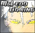 Thumbnail for version as of 08:32, July 26, 2009