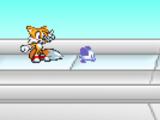 List of unused and removed content of Super Smash Flash 2