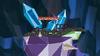 SSF2 Meta Crystal