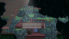 SSF2 Crateria
