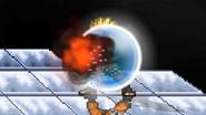 Crash Bomb (shield)