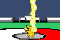 SSF Pikachu down attack - down aerial.png