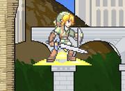 Revival platform - Link