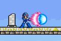 SSF Mega Man X standard attack.png