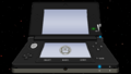 3DS Cosmos Black.png