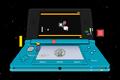 Nintendo 3DS 2.png