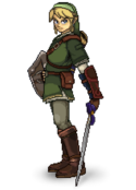 Link Main
