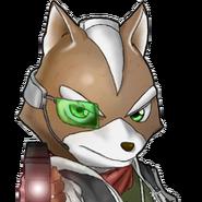 FoxPre0.9