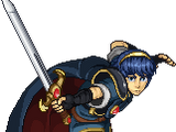 Marth (Super Smash Flash 2)