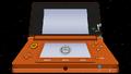 3DS Orange.png