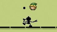 Ball - Link