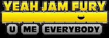 YJF UME! logo