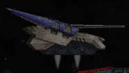 Landmaster 3