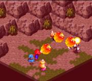 RPG Ultra Flame