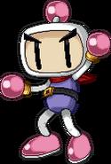 Bomberman v0.9