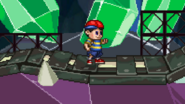 Ness Design 1.2 early