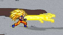 Ryu Ken infobox