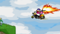 Atomic Bike Recover.png