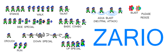File:Zarioanimate.png