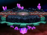 Final Destination (Super Smash Flash 2)