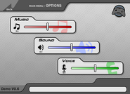 SSF2 Sound v0.6