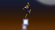 Falcon Dive Rise 0.9a
