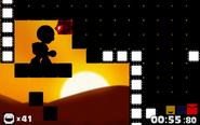 Desert Circuit 2