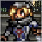 SSF2 Sheik icon