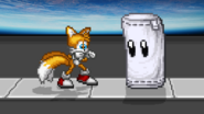Tails 2