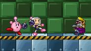 Bomberman 3