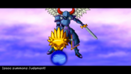 Judgment Battle 2