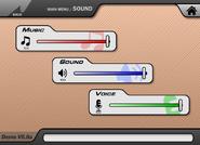 SSF2 Sound v0.8