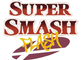 Super Smash Flash (series)