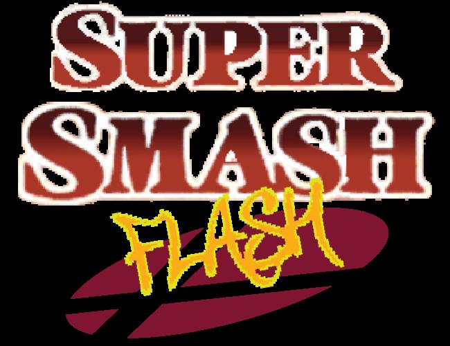 Super Smash Flash | McLeodGaming Wiki | FANDOM powered by Wikia