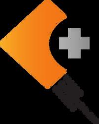 World Entertainment Studios logo