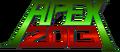 APEX 2013 logo.png