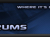 Super Smash Flash 2 Expansion Forums